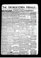 Georgetown Herald (Georgetown, ON)15 Feb 1950