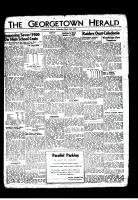 Georgetown Herald (Georgetown, ON)15 Mar 1950