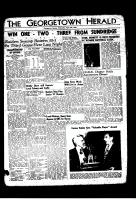 Georgetown Herald (Georgetown, ON)19 Apr 1950