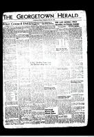 Georgetown Herald (Georgetown, ON)3 May 1950