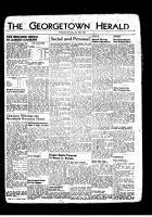 Georgetown Herald (Georgetown, ON)12 Jul 1950