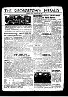 Georgetown Herald (Georgetown, ON)19 Jul 1950