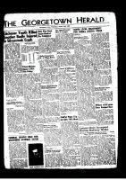 Georgetown Herald (Georgetown, ON)23 Aug 1950