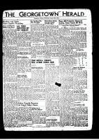 Georgetown Herald (Georgetown, ON)30 Aug 1950
