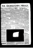 Georgetown Herald (Georgetown, ON), October 4, 1950