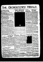 Georgetown Herald (Georgetown, ON)18 Oct 1950