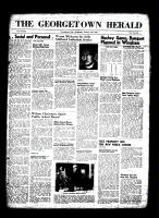 Georgetown Herald (Georgetown, ON)17 Jan 1951