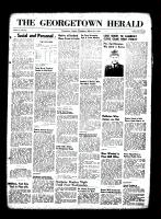 Georgetown Herald (Georgetown, ON)21 Mar 1951