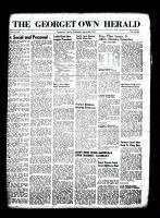 Georgetown Herald (Georgetown, ON)28 Mar 1951