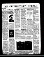 Georgetown Herald (Georgetown, ON)28 May 1952