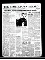Georgetown Herald (Georgetown, ON)10 Sep 1952