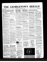 Georgetown Herald (Georgetown, ON), December 10, 1952