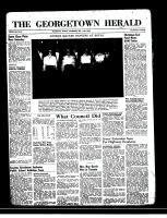 Georgetown Herald (Georgetown, ON), December 17, 1952