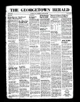 Georgetown Herald (Georgetown, ON)14 Jan 1953