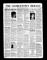 Georgetown Herald (Georgetown, ON)28 Jan 1953