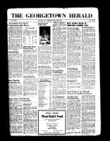 Georgetown Herald (Georgetown, ON)18 Feb 1953