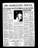 Georgetown Herald (Georgetown, ON)25 Mar 1953