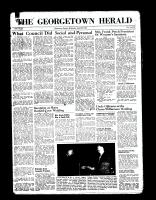 Georgetown Herald (Georgetown, ON)8 Apr 1953