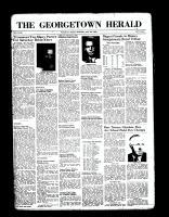 Georgetown Herald (Georgetown, ON)3 Jun 1953