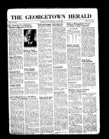 Georgetown Herald (Georgetown, ON)17 Jun 1953