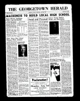 Georgetown Herald (Georgetown, ON)29 Jul 1953