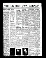 Georgetown Herald (Georgetown, ON)5 Aug 1953