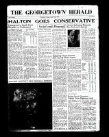 Georgetown Herald (Georgetown, ON)12 Aug 1953