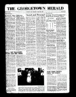Georgetown Herald (Georgetown, ON)26 Aug 1953