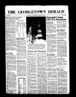 Georgetown Herald (Georgetown, ON)2 Sep 1953