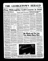 Georgetown Herald (Georgetown, ON)9 Sep 1953