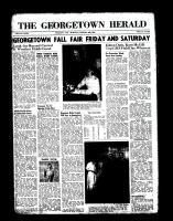 Georgetown Herald (Georgetown, ON)30 Sep 1953