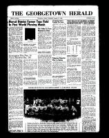 Georgetown Herald (Georgetown, ON)14 Oct 1953