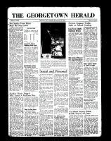 Georgetown Herald (Georgetown, ON)21 Oct 1953