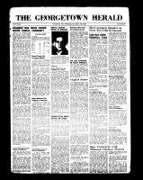 Georgetown Herald (Georgetown, ON)11 Nov 1953
