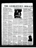 Georgetown Herald (Georgetown, ON)14 Apr 1954