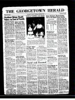 Georgetown Herald (Georgetown, ON)26 May 1954