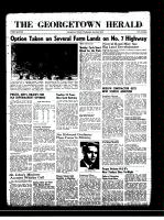 Georgetown Herald (Georgetown, ON)2 Jun 1954