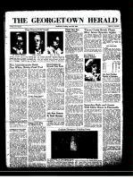 Georgetown Herald (Georgetown, ON)9 Jun 1954