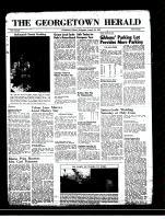 Georgetown Herald (Georgetown, ON)4 Aug 1954