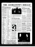 Georgetown Herald (Georgetown, ON)27 Oct 1954