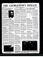 Georgetown Herald (Georgetown, ON)10 Nov 1954