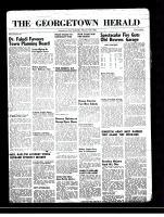 Georgetown Herald (Georgetown, ON), February 16, 1955