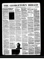 Georgetown Herald (Georgetown, ON)18 May 1955