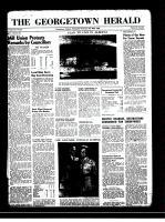 Georgetown Herald (Georgetown, ON)20 Jul 1955