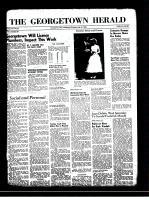 Georgetown Herald (Georgetown, ON)27 Jul 1955