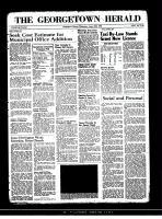 Georgetown Herald (Georgetown, ON)24 Aug 1955