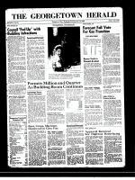 Georgetown Herald (Georgetown, ON), September 14, 1955