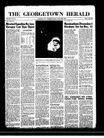 Georgetown Herald (Georgetown, ON), October 26, 1955