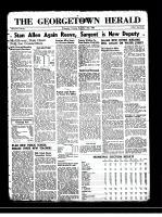 Georgetown Herald (Georgetown, ON), December 14, 1955