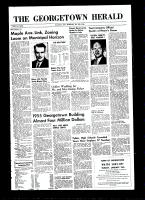 Georgetown Herald (Georgetown, ON)11 Jan 1956